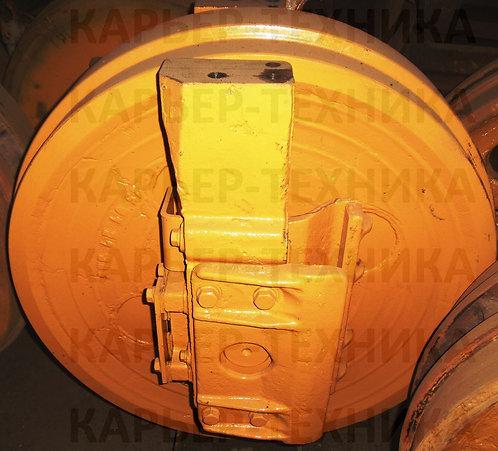 Колесо натяжное, 2501-21-113СП, Т-25.01