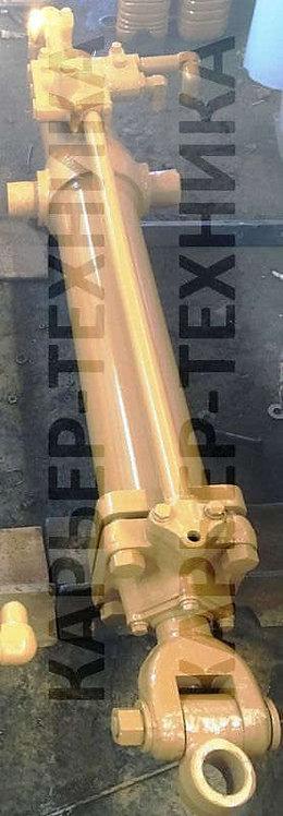 Гидроцилиндр подъема отвала бульдозера Т-330, 46-26-625СП