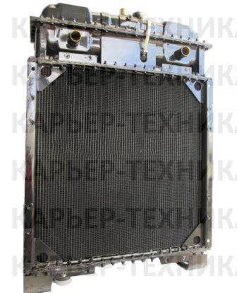 Радиатор РВ09.1301.100, Т-9.01, Т-11.01