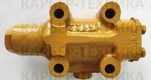 Клапан 2501-15-138-01СП, 2501-15-138-01СБ