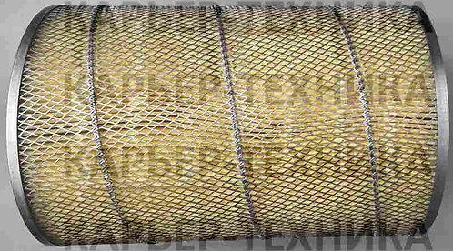 Фильтр воздушный 740.1109560-02