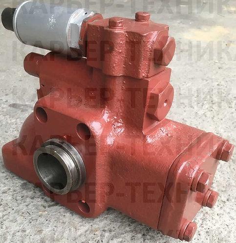 Клапан КЭ 500-3, КЭ500, гидроклапан Т-330