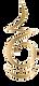 Emblem%20plain_edited.png