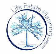 Lif Estate Planning Lawyers