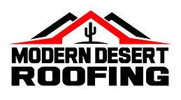 Modern Desert logo new.jpg