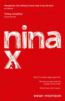 NINA cover final.jpg