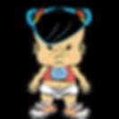 lili_angry.png