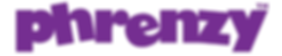 Phrenzy Logo_vertical (only).png.png