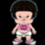 cece_upset.png