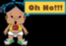 gladys_oh_no!.png