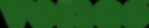 Venge Logo_only.png
