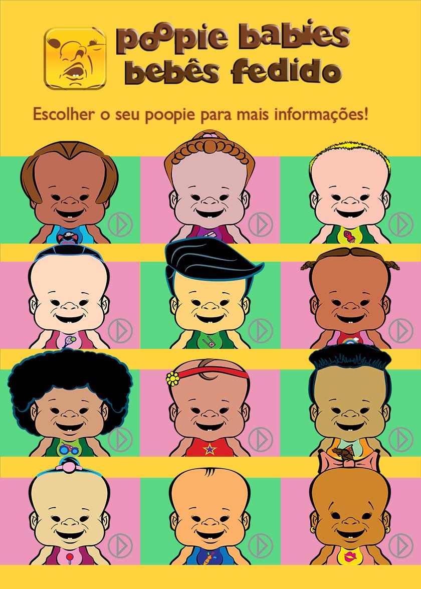 1_PB_portuguese_title_page.png