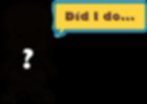 bonus_did_i_do-.png