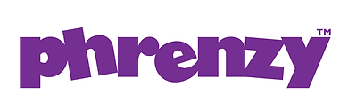 Phrenzy Logo_vertical (only).png