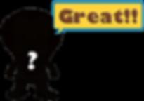 bonus_great!.png