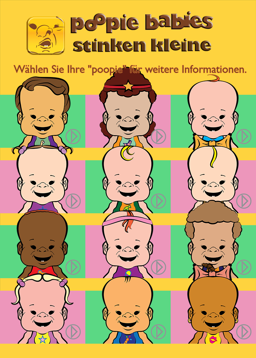1_PB_german_title_page.png