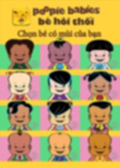 1_PB_vietnamese_title_page.png