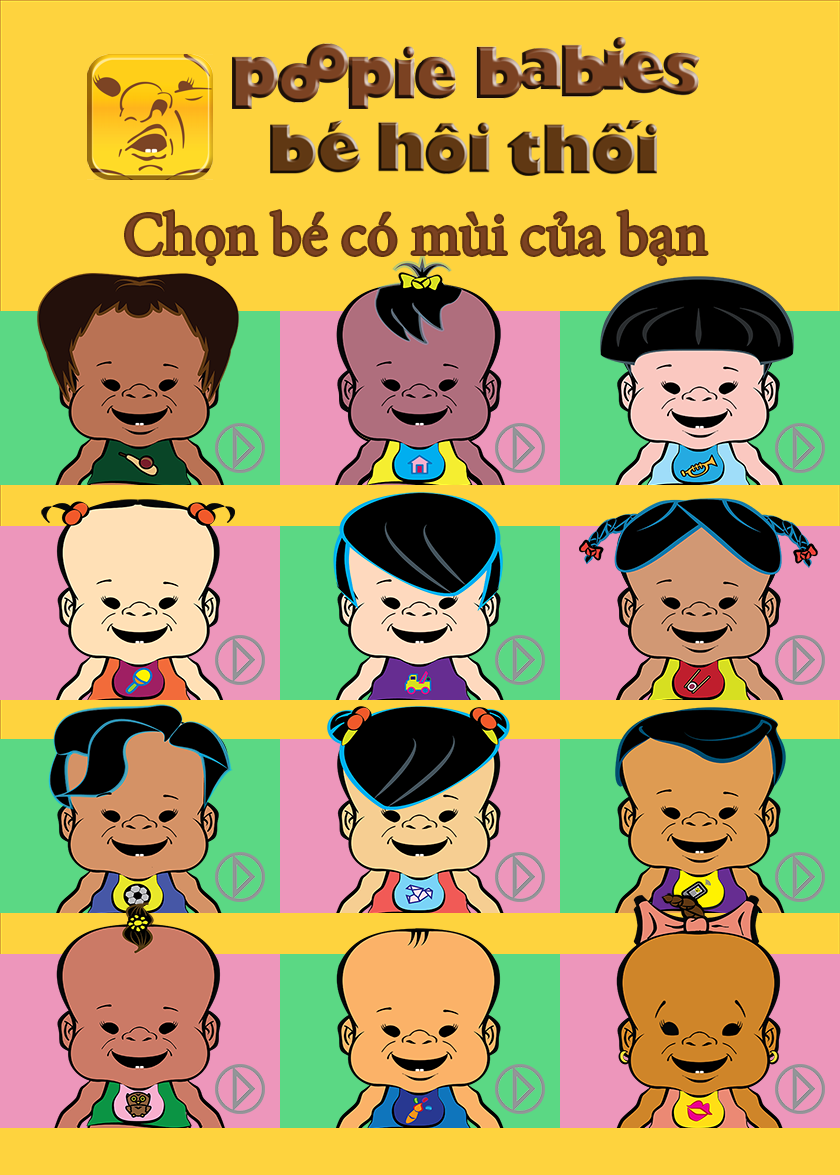 1_PB_vietnamese_title_page.png