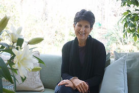 Jane Schapiro, writer