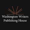 Washington Writers.png