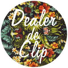 Logo dealerdeclip video