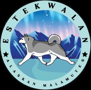 ESTEKWALAN ALASKAN MALAMUTES_logo_4x.png