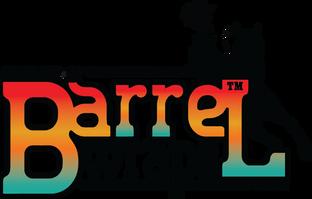 BARREL WRAPS _ BR VERSION_0.75x.png
