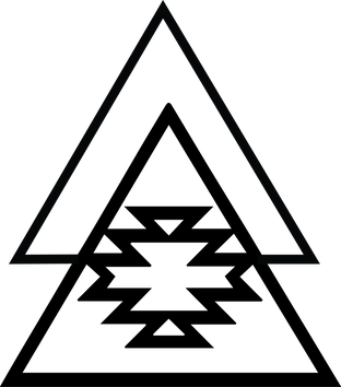 LOGO _ TRIANGLES_2x.png