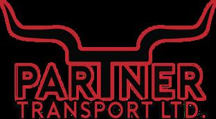 Partner Transport LTD. _ LOGO@4x.png