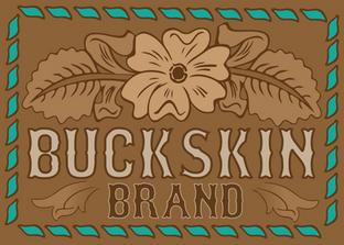 Buckskin Brand LOGO@4x.png