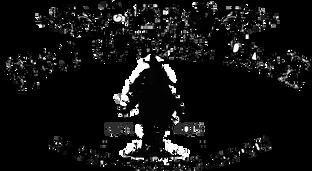 LOGO (2)_2x.png