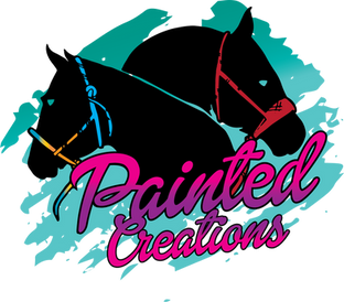 Painted Creations LOGO@4x.png