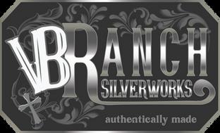 VB Ranch Silverworks LOGO@4x.png