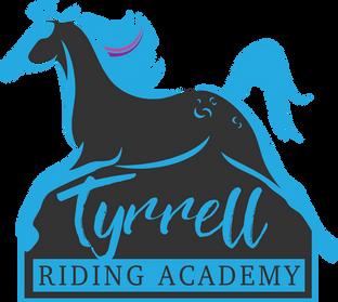 Tyrrell Logo_1.5x.png
