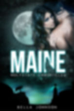 MAINE_COVER.jpg