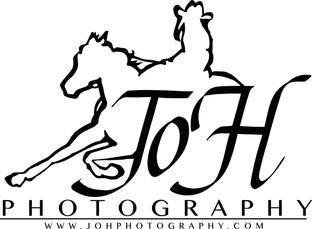 Jo H Photography watermark (2)_3x-100.jp