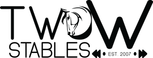 TWO W STABLES LOGO_4x.png