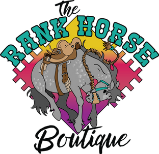The Rank Horse Boutique LOGO@4x.png