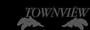 TOWNVIEW FARMS LOGO@4x.png