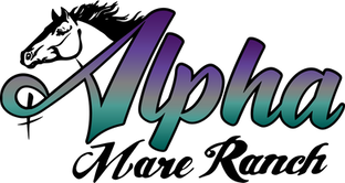 Alpha Mare Ranch LOGO@4x.png