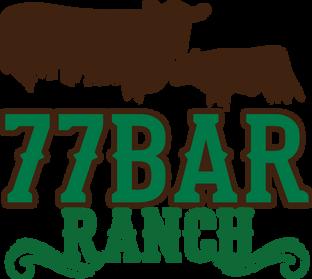 77 BAR RANCH LOGO_3x.png