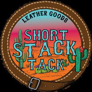 SHORT STACK TACK LOGO_4x.png