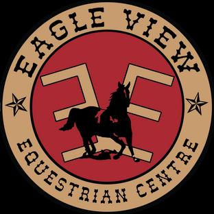 EAGLEVIEW Equestrian Centre LOGO@4x.png