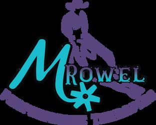 M ROWEL _ LOGO_OMBRE_1@4x.png