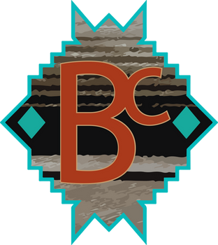 BC BRAND MARK_4x.png