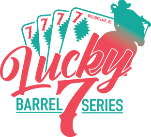 Lucky7 Barrel Series Logo_4x.png