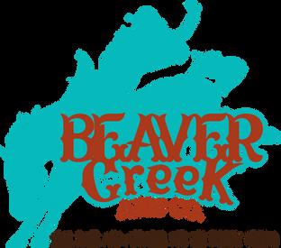 Beaver Creek & Co. LOGO_4x.png