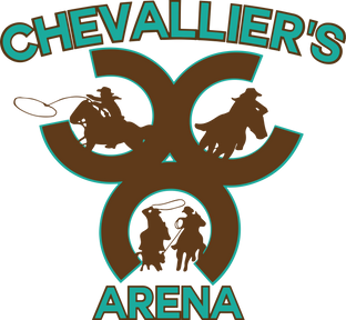 Chevallier's Arena LOGO@4x.png