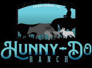 Hunny-Do Ranch LOGO_4x.png