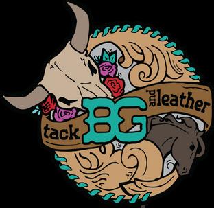 BG TACK & LEATHER LOGO@4x.png